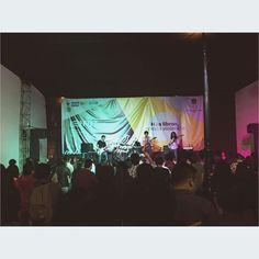 Feria del libro #trujillo #peru