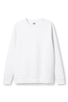 Weekday | Sweaters | Paris sweater 35€