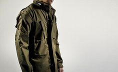 *one of my fave jackets out there!