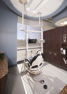 Dental Office Design   Elements Family Dentistry | Ordinacije | Pinterest | Family  Dentistry, Dentistry And Office Designs
