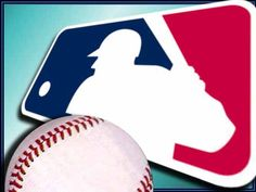 MLB Baseball Picks and Predictions – Pittsburgh Pirates @ Chicago Cubs Odds & Free Picks 4/27/15