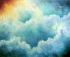 Image result for abstract angels