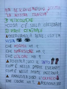 PARTENDO DALLA VENDEMMIA A… Bullet Journal, 3, Education, Genere, Blog, Brunch, Classroom, Educational Illustrations, Learning