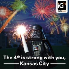 kansas city july 4th events 2014
