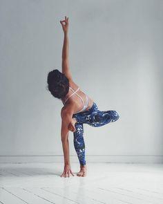 @thesuityogi #thesuityogi #yogainspiration  #yogi #yogadaily #yogicscience #mindfulness #yogainspiration #yogaeverydamnday #yogi  #womendoyoga #yogawomen #womenshealth  #thesuityogi #balance#yoga #yogainspiration  #corestrength#strong #strongwomen #balance #mindful #corestrength  #centered #flexibility #yogasana #asana #sustainability #yogaforwomen #womensyoga #yogaphotography #yogaflow   #yogajourney #yogapose #yogawellness