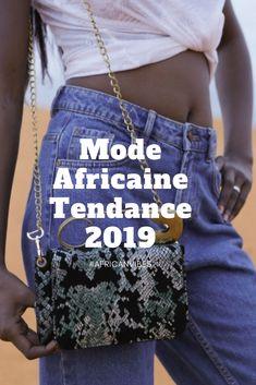 La mode africaine qui prend soin de l'homme et de la nature, les prix justes et les bons salaires, c'est le turfu ! Nature, T Shirt, Tops, Women, Fashion, Leather Accessories, Sustainable Fashion, African Fashion, Supreme T Shirt