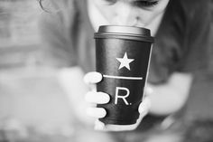 Lusher than many coffees from Costa Rica, Starbucks Reserve is full bodied with a citrus snap: Starbucks Starbucks Reserve, My Starbucks, Starbucks Drinks, Hot Chocolate, Packaging Design, Mugs, Coffee, Costa Rica, Robin