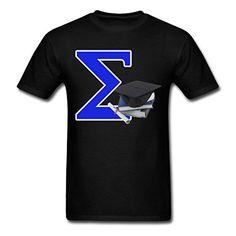 LoveTS Customize Men's Phi Beta Sigma Region Sigma Schola... https://www.amazon.com/dp/B01EHJEEAG/ref=cm_sw_r_pi_dp_x_79ybybCNGDYP6