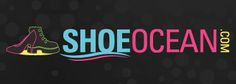 ShoeOcean Is an Independent Retailer of Quality Fashion Boots, Cheap Shoes , Women sandals, Bridal Shoes, and Casual Shoes for Men and Women. http://www.shoeocean.com/