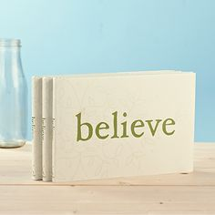 The start to a better world, a better job, a better relationship, or a better future is our belief that it is possible. / Believe / live-inspired.com