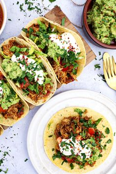 Mexican Food Recipes, Vegetarian Recipes, Dinner Recipes, Healthy Recipes, Ethnic Recipes, Yummy Eats, Yummy Food, Dinner Is Served, Soul Food