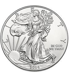 2013 San Francisco Mint American Silver Eagle Bullion Coins | Rarities.com