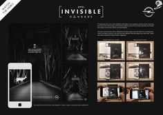 PRINT AND PUBLISHING BRONZE_OPEL INTELLIL-UX_GENERAL MOTORS_TAPSA | Y&R_2016