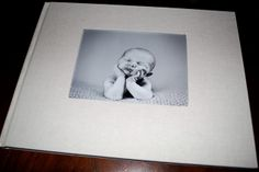 Oh! Apostrophe: First Year Baby Book - My Publisher (with 50% off coupon code)