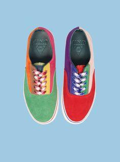 Лучших изображений доски «sport chic»  209   Shoe, Style и Ladies ... 8eab0531b93
