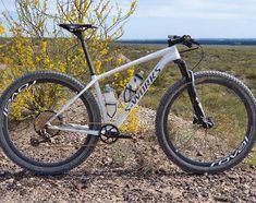 Xc Mountain Bike, Hardtail Mountain Bike, Specialized Epic, Mtb Bike, Trek, Cycling, City, Instagram, Biking
