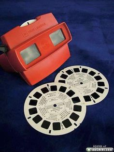 Things I remember from my childhood - Nostalgia: Why 2018 Was the Year of the Nineties - Rolling . 90s Childhood, My Childhood Memories, Sweet Memories, View Master, 80s Kids, 90s Kids Toys, 1980s Toys, 90s Nostalgia, Retro Toys