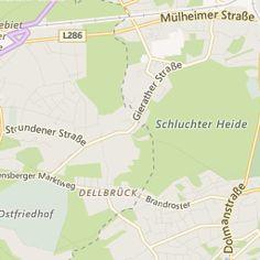 fußballverein bergisch gladbach - Bing
