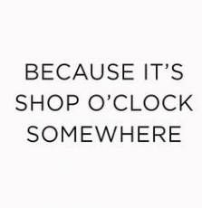 Motivacional Quotes, Funny Quotes, Lady Quotes, Style Quotes, Christmas Shopping Quotes, New Fashion, Autumn Fashion, Funny Fashion, Trendy Fashion