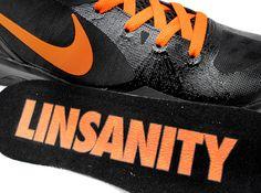 buy online b24f5 c6e83 Nike Zoom Hyperdunk 2011 Low