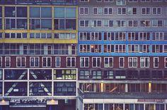 Holland, Amsterdam 01 (2008)