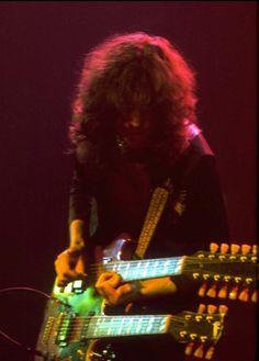 Rock And Roll Bands, Rock N Roll, Led Zeppelin, Great Bands, Cool Bands, John Bonham, John Paul Jones, Whole Lotta Love, Greatest Rock Bands