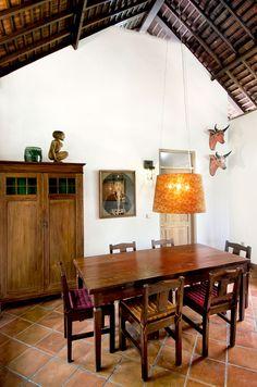 No. 2 Desa Kerasan, private residence - Ubud, Bali