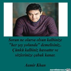 Happiness Challenge, Aamir Khan, Film Books, Meaningful Words, Cool Words, Quotations, Psychology, Love Quotes, Literature