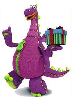 Dibo the gift dragon for nico pinterest dragons and dibo de wensdraak laat de mooiste kinderwensen uitkomen negle Choice Image