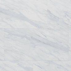 Bonneville Marble Rigid Core Luxury Vinyl Tile - Cork Back - 12 x 24 - 100519230 Luxury Vinyl Flooring, Luxury Vinyl Tile, Luxury Vinyl Plank, Cork Flooring, Vinyl Plank Flooring, Bathroom Flooring, Living Room Hardwood Floors, Mold In Bathroom, Downstairs Bathroom