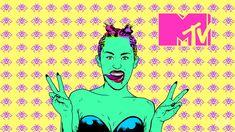 La importancia del Pop art en el diseño gráfico # El arte y los artistas son sin duda alguna uno de los gremios más importantes en la sociedad. Bien sea música, pintura, actuación, artes plásticas o baile, cada una de estas actividades pueden ser tan ... »