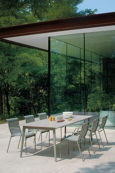 8 Best e m u - k i r a images | Table, Home decor, Furniture