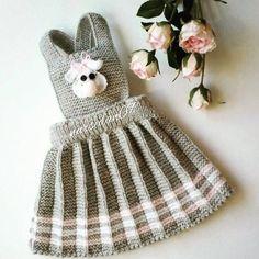 کانال درتلگرام دیدن کنید.برای دیدن کانال کافیست لینک ابی رنگ بالای صفحه را لمس کنید...... #honar_baftani_persian#love#instagood#instacrochet#likeforlike #like4like #vscoca#crochet #crochetdress #crochetlove #crochetdoll#handmadewithlove #nofilter #handmade#followme#follow#cute #cooking #foodheaven#homecooking#baby #cooking#dress #بافتنی#food #crochetersofinstagram #persian_art_sharing #handmadejewelry#coffee#in_h_food by honar_baftani_persian