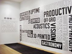 pop up store display - Google Search