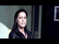 Silbermond - Himmel auf (offizielles Musikvideo) [2012] - YouTube