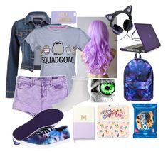 """""""RP phenix drophigh Moonshine"""" by winternightfrostbite ❤ liked on Polyvore featuring maurices, Pusheen, Vigoss, River Island, Vans, Forum, Kate Spade, Nintendo and Speck"""