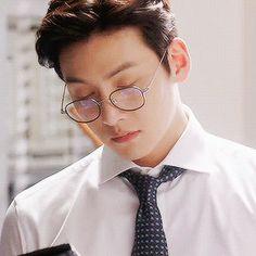 by Zara Mika >' '< for Ji Chang Wook Asian Actors, Korean Actors, Korean Dramas, Suspicious Partner Kdrama, Voice Kdrama, Ji Chang Wook Smile, Ji Chang Wook Photoshoot, Lee Min Ho Kdrama, List Challenges
