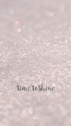 New wall paper phone quotes glitter Ideas Positive Vibes, Positive Quotes, Motivational Quotes, Inspirational Quotes, Phone Backgrounds, Wallpaper Backgrounds, Iphone Wallpaper, Samsung Wallpapers, Cute Wallpapers
