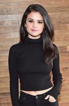 Selena Gomez Linda, Selena Gomez Makeup, Selena Gomez Fotos, Selena Gomez Photoshoot, Selena Gomez Cute, Selena Gomez Outfits, Selena Gomez Pictures, Selena Gomez Style, Selena Gomez Hairstyles