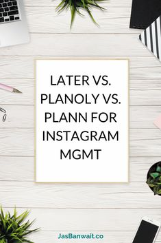 Here's my #1 blog - my comparison of later vs planoly vs plann - instagram tools to use for your instagram account. Click to read now!   #instagrammarketingtips  #instagrammarketingautomation  #instagrammarketingguide  #instagrammarketer  #instagramgrid  #instagrambusinesses  #instagramgrowth  #growyourinstagram  #plannthat  #growyourbiz  #planoly  #latergram Marketing Automation, Marketing Tools, Email Marketing, Instagram Marketing Tips, Instagram Accounts, Instagram Grid, Social Media Channels, Growing Your Business, Need To Know