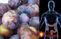 Van a szilvának egy kiváló hatása, amiről lehet eddig te sem tudtál Eggplant, Plum, Blueberry, Fruit, Vegetables, Food, Berry, Blueberries, Veggie Food