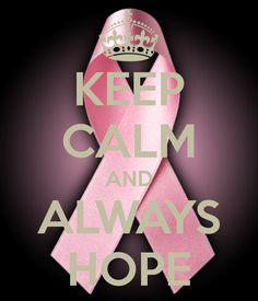 KEEP CALM AND ALWAYS HOPE - KEEP CALM AND CARRY ON Image Generator - brought to you by the Ministry of Information