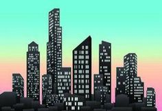 Small real estate developers in Ghaziabad set to benefit from new building by-laws   For latest Real Estate News, Information and Advice visit : http://www.noidapropertydealers.co.in/real-estate-news/