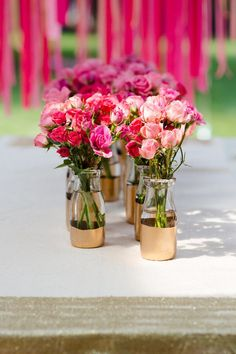 Fabulous-DIY-Party-Centerpieces_04.jpg 600×900 pixels