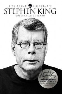 Stephen King - Biografia