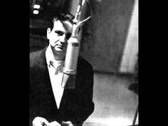 Willie Nelson -- Everybody's Talkin'