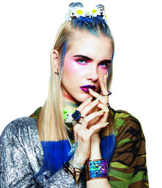 http://www.nylon.com/articles/oh-make-me-over-october-2014-beauty