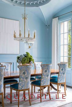 Dining Decor, Dining Room Chairs, Living Room Decor, Living Spaces, Dining Sets, Dining Rooms, Furniture Upholstery, Furniture Design, Furniture Redo