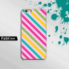 iPhone 5s Case Stripes Samsung Galaxy S6 Case iPhone 6S Case Stripes iPhone 6S Plus Case Cute iPhone 5C Case iPhone 5 Case Galaxy S2 Case by FabCase on Etsy