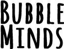 BubbleMinds